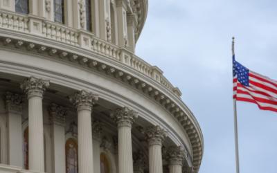 2018 Farm Bill [The End Of Hemp Prohibition]